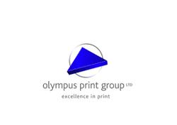 Olympus Print Group