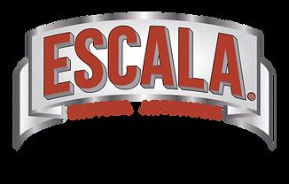 Logotipo ESCALA liston rojo.png