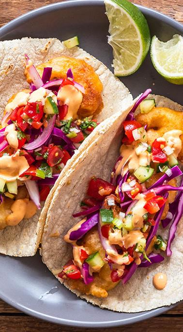 tacos-de-camaron-estilo-ensenada2.jpg
