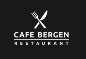 Kontaktløst på Café Bergen og Sushimi Strandkaien