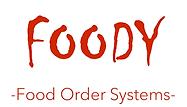 Logo Foody.png