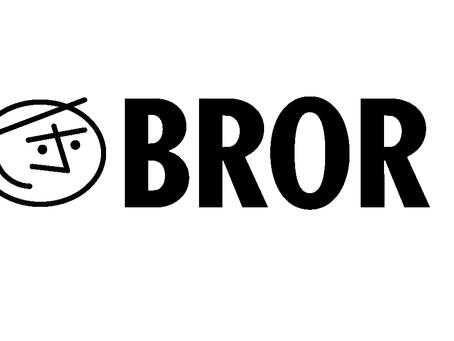 Velkommen til BRORs BAR i Hegdehaugsveien!