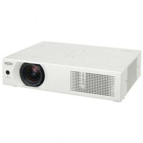 PLC XU-106 4500ANSI Lumen XGA LCD Projector