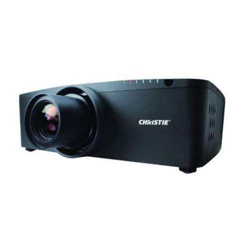copy of LX605 6000ANSI Lumen XGA Projector