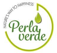 periana_olijfolie_extra_virgen_perla_ver