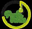 PERLA-VERDE_logo_pos.png