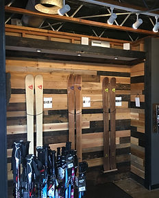 7even Skis, ski shop slc, ski tuning slc, Ski Shop Salt lake city, slc, Swix, kneebinding, ski tuning salt lake city, all mountain skis, carving skis, powder skis