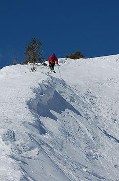 all mountain skis, ski tuning salt lake city, ski shop salt lake city