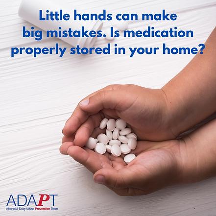 ADAPT little hands 052621a.png
