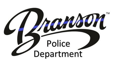 Branson Police Department