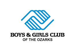 BGClub Ozarks.jpg