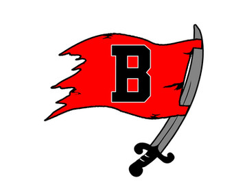 Branson R-IV School District