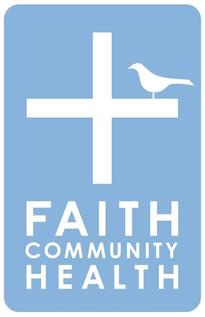Faith Community Health
