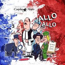 allo allo square for circle fb profile.j