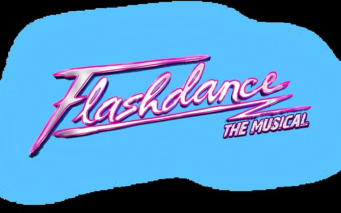 Flashdance - Logo Transparent.png