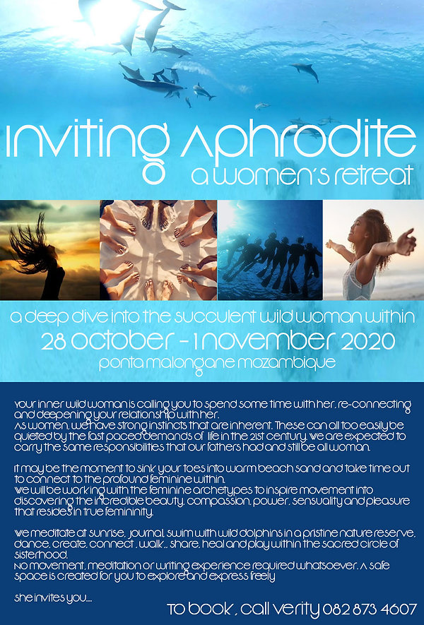 Inviting Aphrodite flyer copy.jpeg