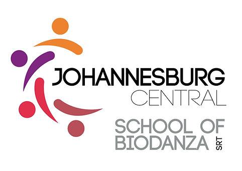 Johannesburg Central_Colour-01.jpg