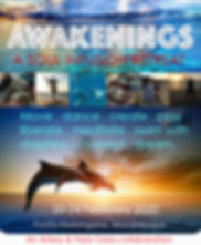 Awakenings FLYER  feb '20 web .jpeg