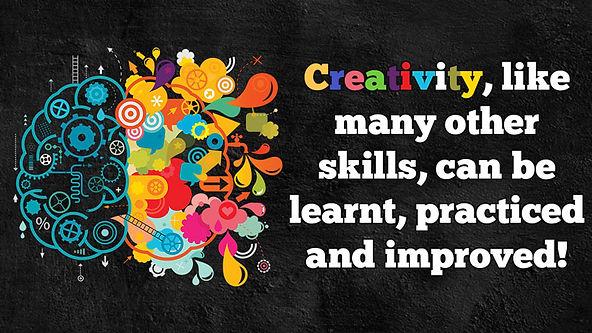 creativity pic 8.jpg