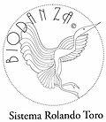 Biodanza logo.jpg