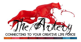 The Artery logo new copy.jpeg