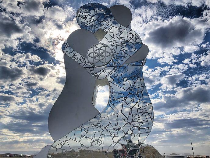 The Embrace.jpg