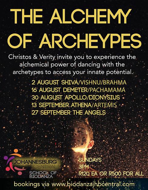Alchemy of archetypes flyer 2 copy.jpeg