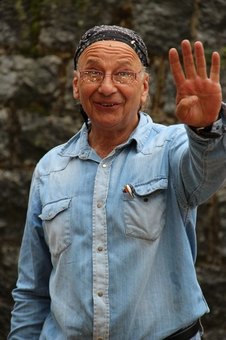 Jean-Paul Falcioni