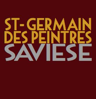 SGDP logo40x42mm.png