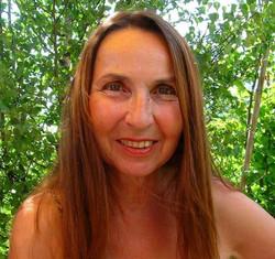 Gita Devanthéry