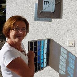 Chantal Wessels (6)_edited