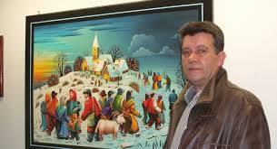 NikolaKrstev