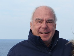 Jean-Pierre Wiesner