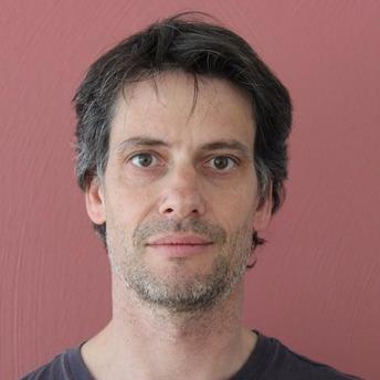Stephane Meier