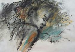 Pierre_antoine_Moix  (3)