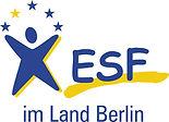 esf_logo_s.jpg