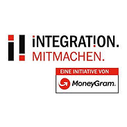 logo moneygram.jpg