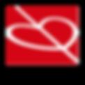 stiftung_logo_RGB_pos.png