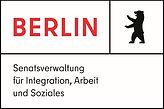 Sen_InArSo_Logo_hoch.jpg