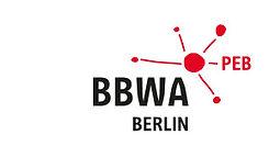 bbwa-berlin_PEB_Logo_72dpi_RGB.jpg