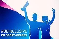 Be_inclusive_EU_sport_awards-2.jpg