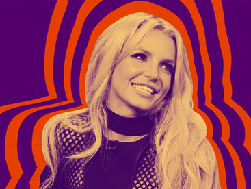 Oops!...I Did It Again: What Do Conservatorships and Britney Spears Have In Common