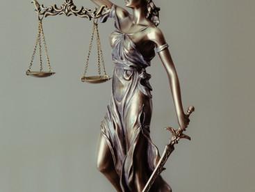 Civil Rights Practice