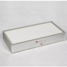 HEPA filter - Small