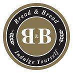 Logo BB gold.jpg