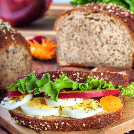 Protein Sandwich 3.jpg