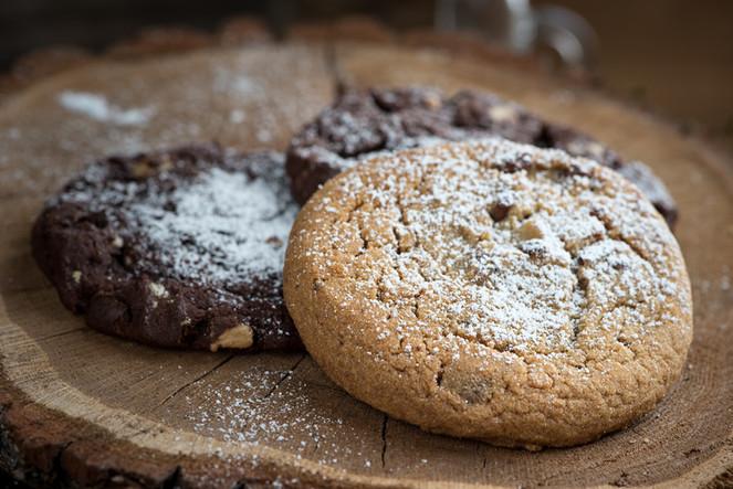 sweet-dish-meal-food-breakfast-baking-62