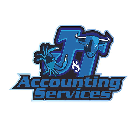 AccountingServices-R2.jpg