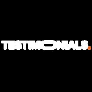 Testimonials1-01.png