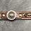 Thumbnail: 3/4 Inch wide Bracelet